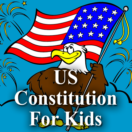 us constitution free app - 9