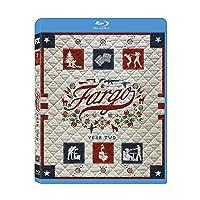 Fargo: Season 2 Blu-ray Deals