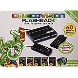 Coleco Flashback System