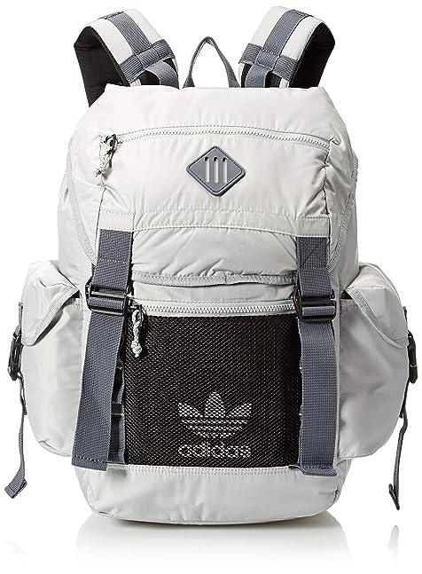 adidas Originals Unisex Urban Utility Backpack