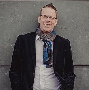 Martin Spicker