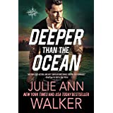 Deeper Than The Ocean: The Deep Six Book 4