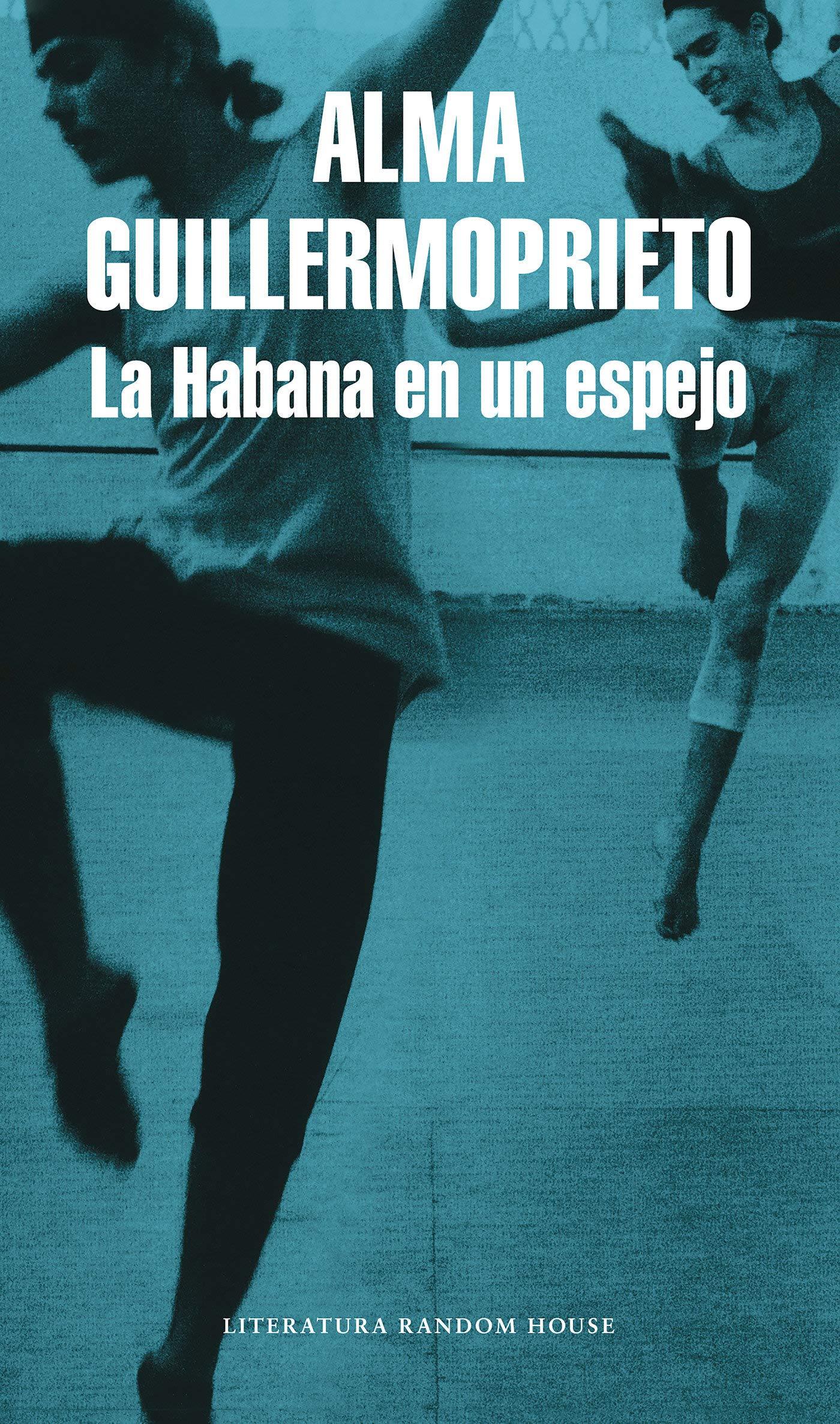 La Habana en un espejo (Literatura Random House): Amazon.es ...