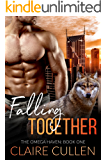 Falling Together (The Omega Haven Book 1)