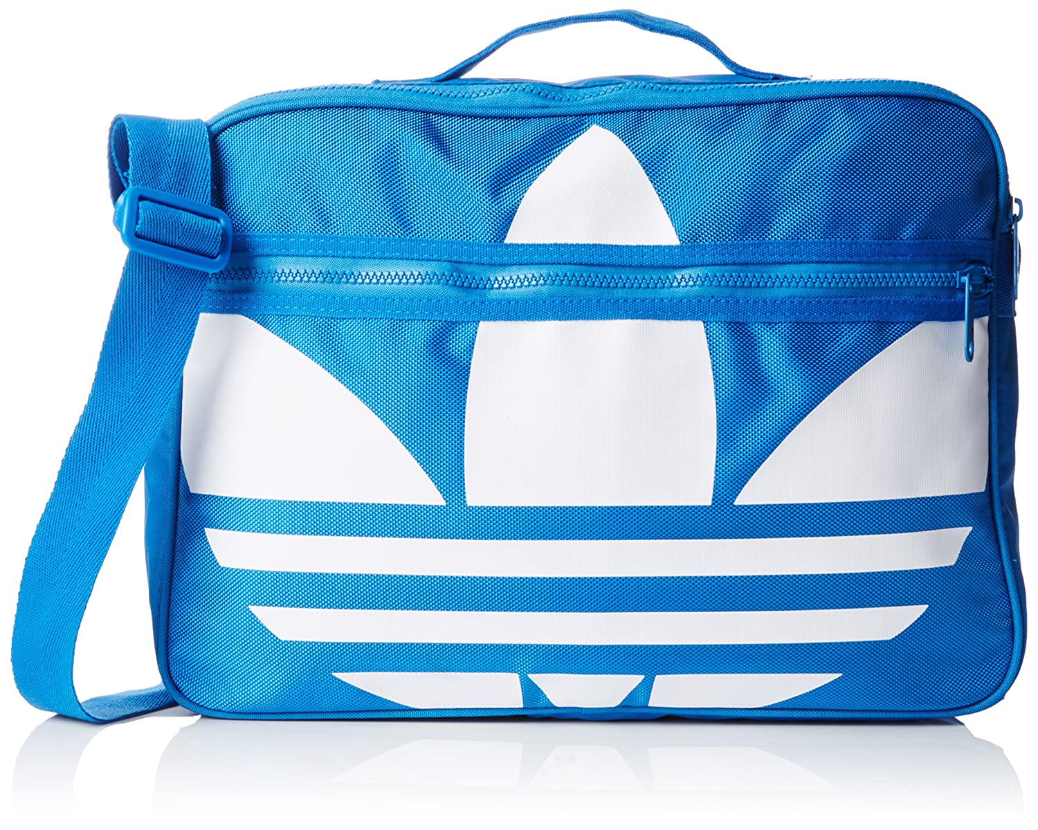 adidas Airliner Trefoil Shoulder Bag AP2954