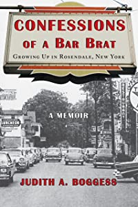 Sweepstakes - Confessions of a Bar Brat: Growing Up...
