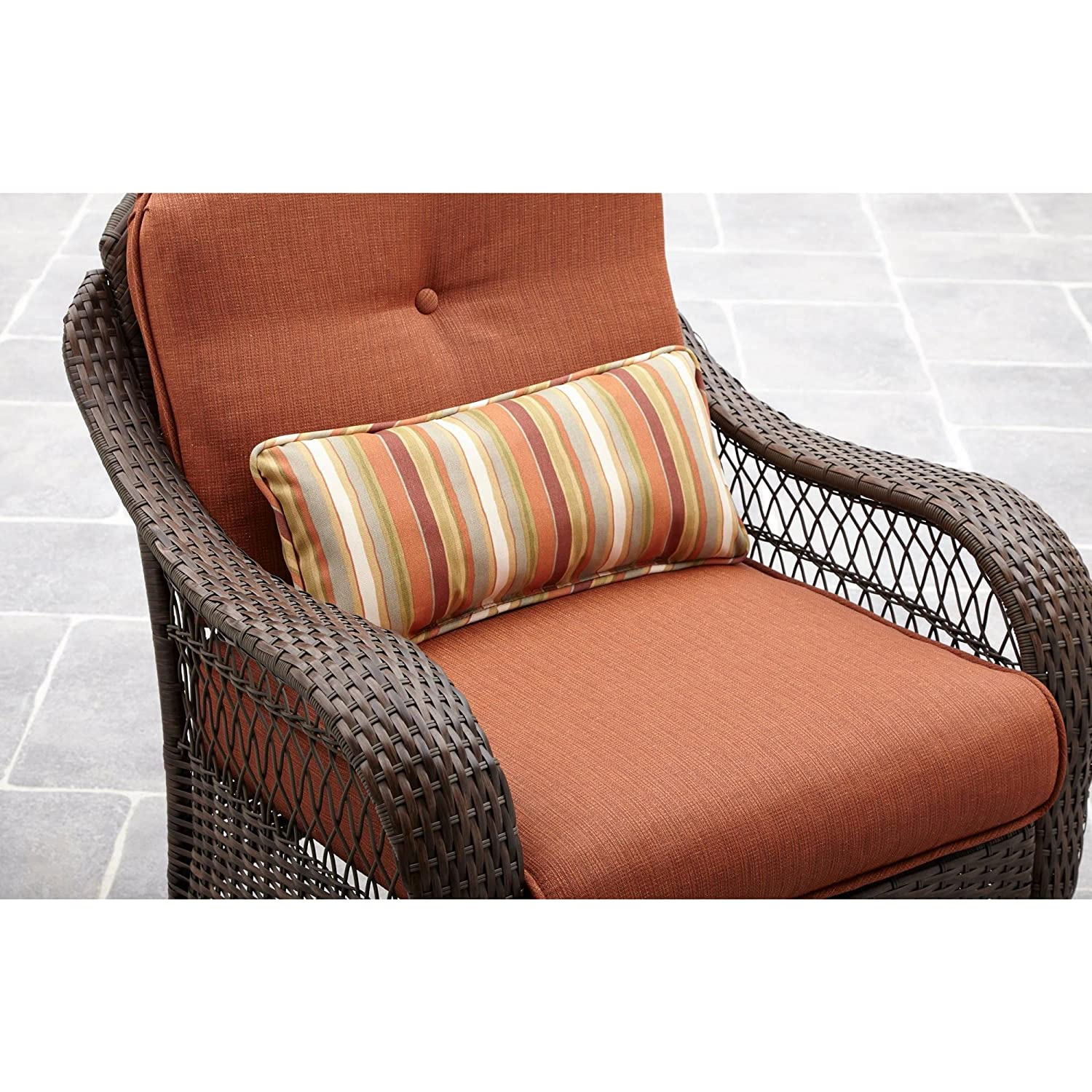 Beautiful Better Homes and Gardens Patio Cushions