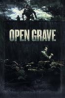 Open Grave [dt./OV]