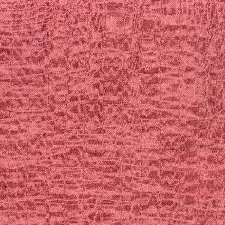 L/ÄSSIG Stillschal Stilltuch Muslin Baumwolle modern und stylish//Muslin Nursing Scarf green