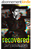 Recovered (English Edition)