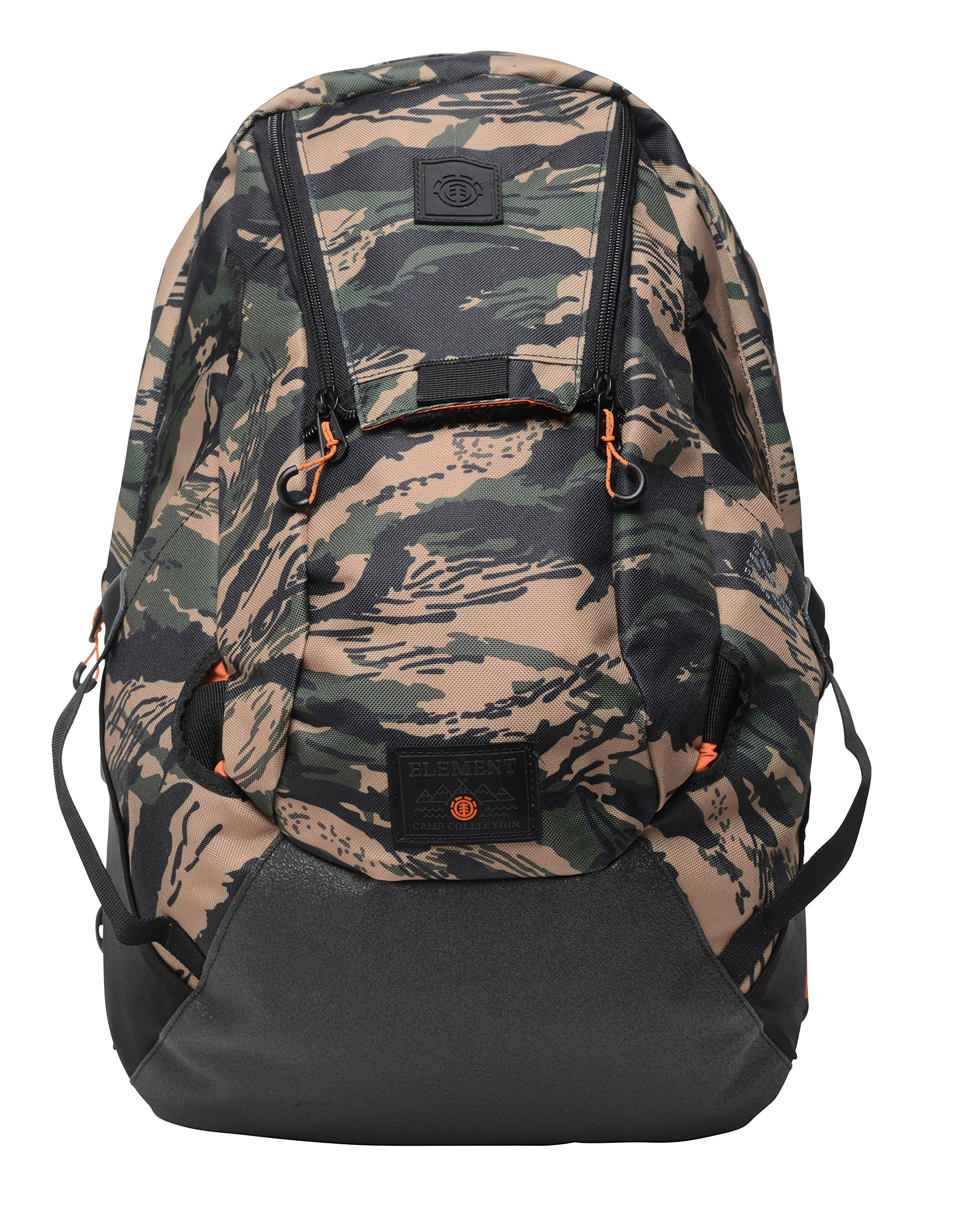 Element The Daily Backpack - Spirit Camo