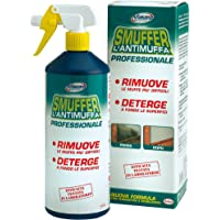 Henkel SMUFFER Professionale, 1000 ml