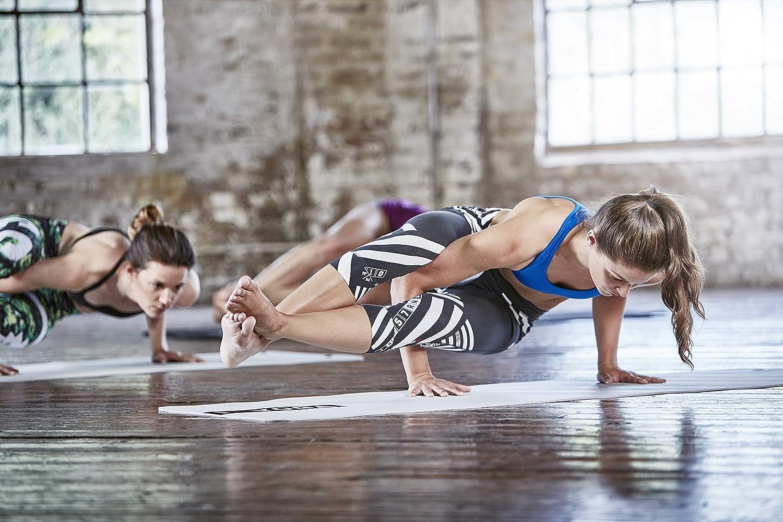 Reebok Yogamatte studio