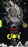 Le Clan des Otori, II:Les Neiges de l'exil