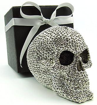 Geschenkideen mit totenkopf