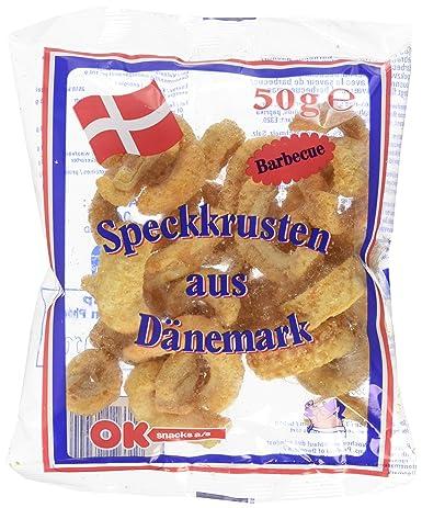 Dänische Chips