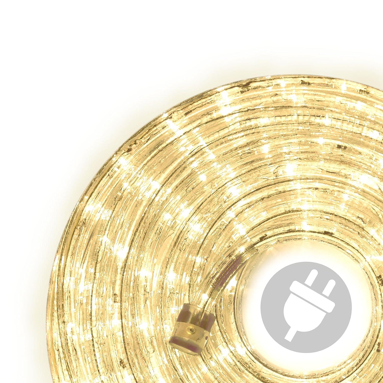 91daAnWSucL._SL1500_ Verwunderlich Led Lichterkette Innen Warmweiß Dekorationen