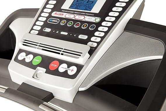 PETL809100 Home Use 1 Ply Replacement Treadmill Belt GB BELTING LIMITED ProForm 700 ZLT CWL