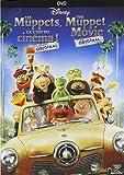 The Muppet Movie: The original classic Edition (Bilingual)