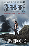 The Elfstones Of Shannara: The original Shannara Trilogy (English Edition)