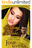 Seeking Fortune: (Seeking Series Book 2)
