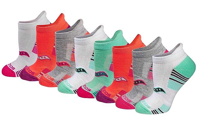 Saucony : Socks,Casual Footwear,De las mujeres Specials Shoes