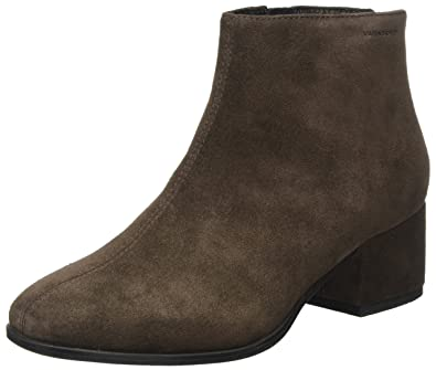 96ceaa5776a Vagabond Women s Daisy Ankle Boots  Amazon.co.uk  Shoes   Bags