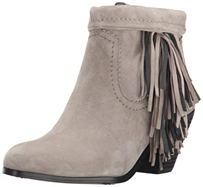 36d5b2dc8 Sam Edelman Women s Louie Boot