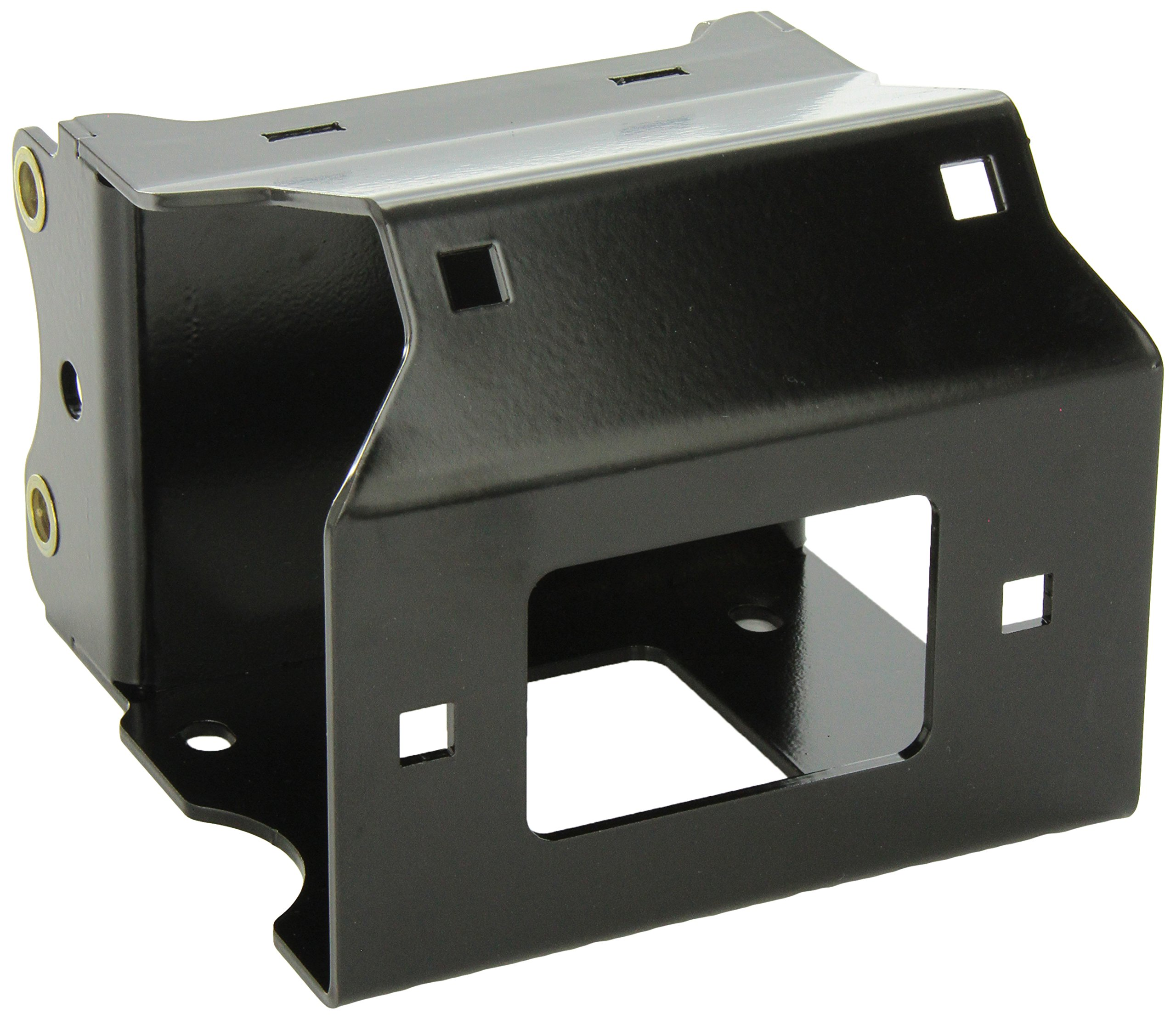 KFI Products 100740 Winch Mount for Polaris Sportsman XP by KFI Products