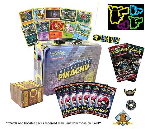 Amazon com: Random Pokemon