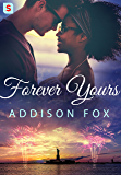 Forever Yours (The Brooklyn Brotherhood)