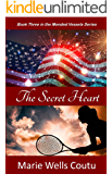 The Secret Heart (Mended Vessels Book 3)