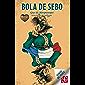 Bola de Sebo (Vientos del Pueblo)