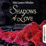 Dunkle Leidenschaft (Shadows of Love 1)