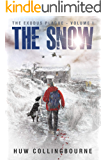 The Snow: A Post-Apocalyptic Survival Thriller (The Exodus Plague Book 1)