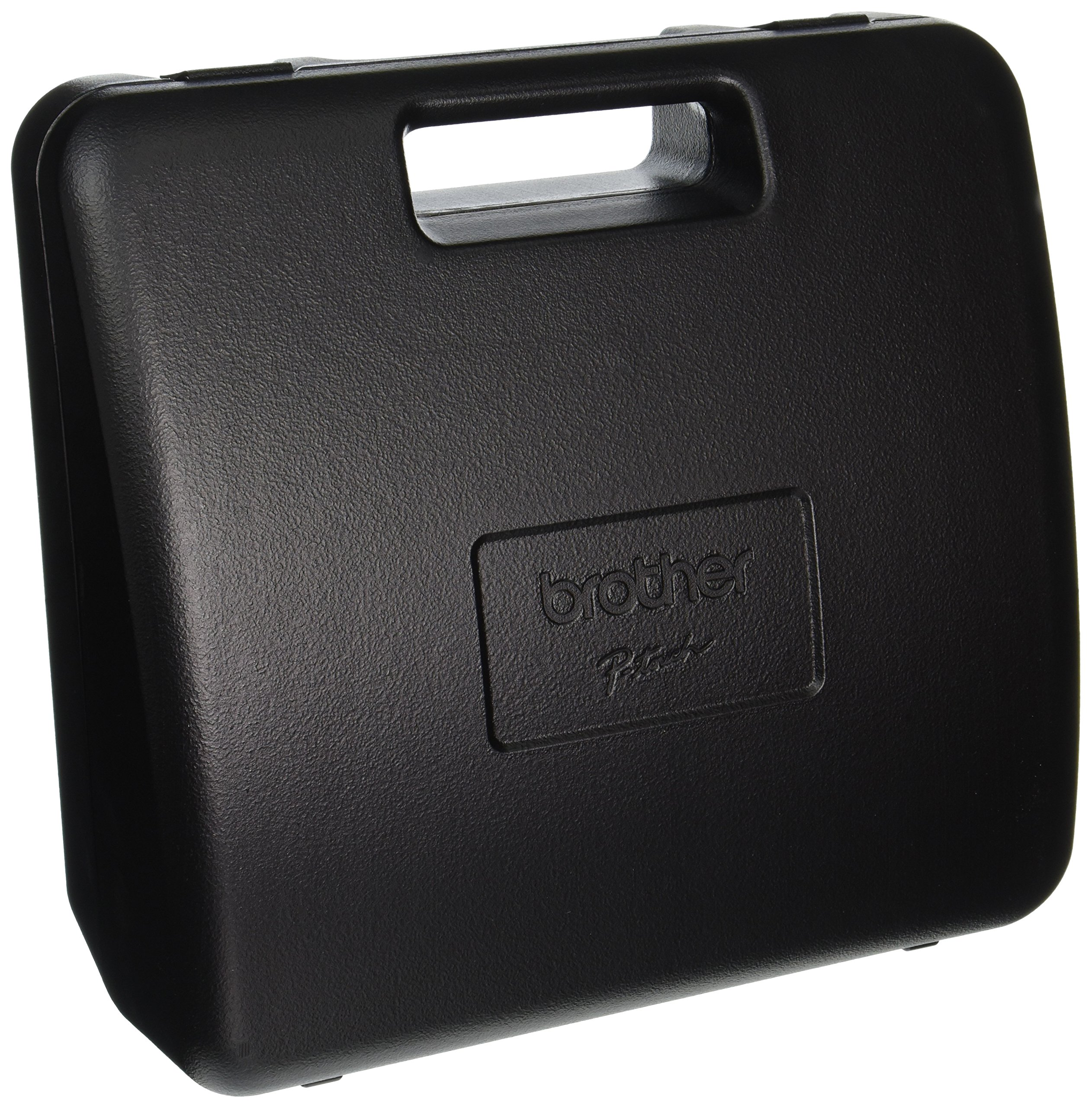 Brother CCD600 CCD600 HARD CARRYING BOX