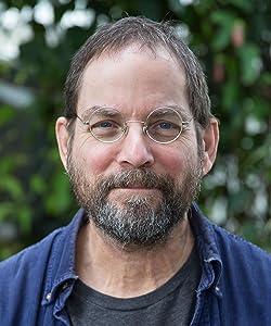 Charles M. Peters
