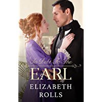 In Debt To The Earl: A Regency Romance (Lords at the Altar Book 1)