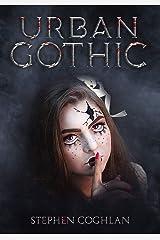 Urban Gothic Kindle Edition