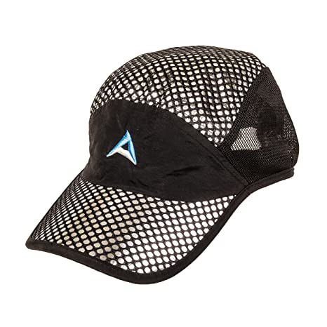 0db0deed8533b Image Unavailable. Image not available for. Color  Alchemi Labs Sun Cap ...