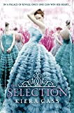 The Selection - 1