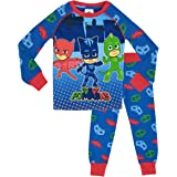 PJ Masks Boys Pajamas