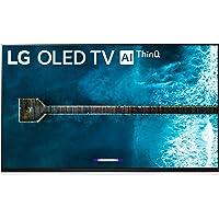 LG OLED65E9PUA 65