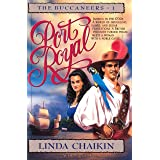 Port Royal: Jamaica in the 1700s (Buccaneers! Book 1)