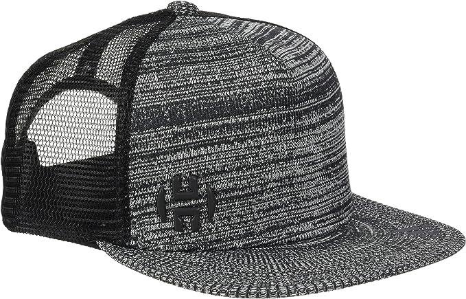 adidas Men's Harden Cap: Amazon.co.uk