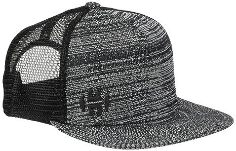 098e32e3f1565 Adidas Harden Casquette Mixte Adulte, Noir, FR (Taille Fabricant   OSFY)