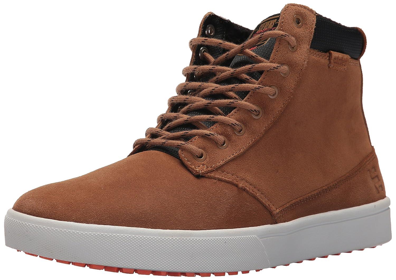 Etnies Mens Jameson Htw Skate Shoe 4101000469