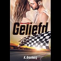 Geliefd (Driven Book 3)