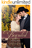 Beguiled (Cutter's Creek Book 22)