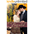 Beguiled (Cutter's Creek Book 22)